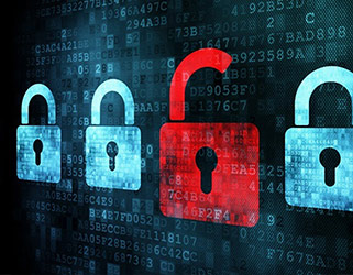 Cyberattacks don't just happen to other organizations…