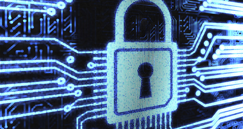 Your Board data requires the highest level of security