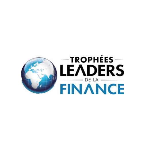 Sommet des Leaders de la Finance 2018
