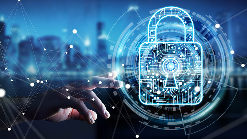 Industria 4.0, perché serve investire nella cyber security