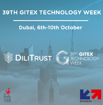 GITEX Technology Week  Copy