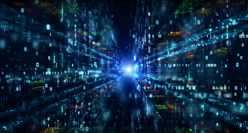 Data Security: 6 Things for Canadian Boards to Consider in 2020
