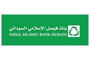 FAISAL ISLAMIC BANK of Sudan