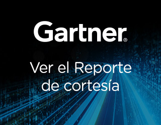 Gartner Report<br>Predicts 2020: Corporate Legal and Compliance Technology