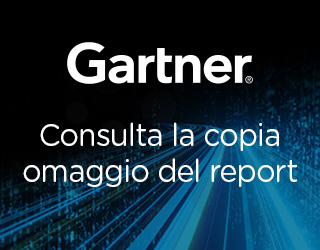 Report Gartner<br>Predicts 2020: Corporate Legal and Compliance Technology