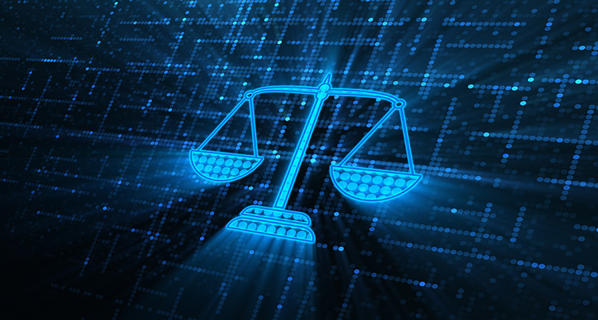 Fact Sheet   How Can I Successfully Digitize My Corporate Legal Department?