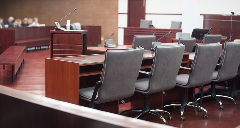 How Your Legal Department Needs to Adapt to COVID-19 Era Canadian Legal Proceedings