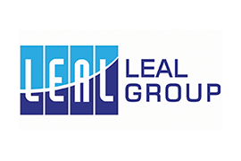 LEAL GROUP