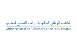 OFFICE NATIONAL DE L'ELECTRICITE ET DE L'EAU POTABLE- ONEE