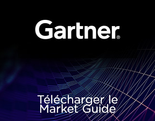 Gartner Report: 2020 Market Guide for Enterprise Legal Management Solutions*