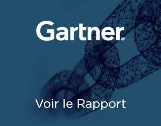 Gartner Report: What Blockchain Smart Contracts Mean for Legal Operations*