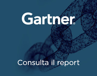 Gartner Report: What Blockchain Smart Contracts Mean for Legal Operations