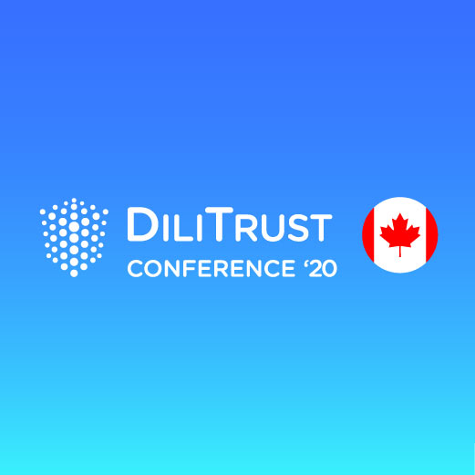 DiliTrust Conference 2020