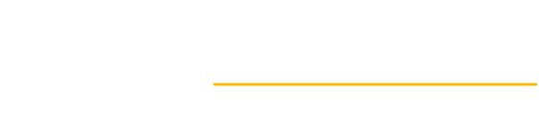 The DiliTrust Governance Suite