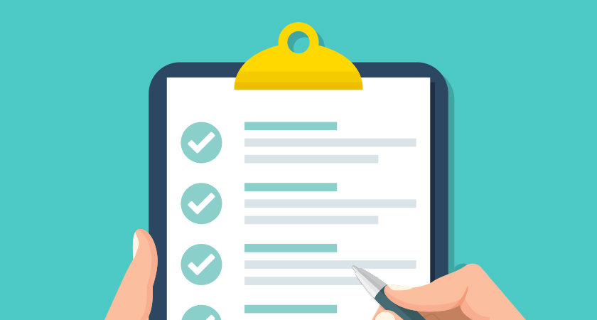 2021 Corporate Governance Checklist for the Canadian Corporate Legal Department