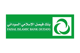 FAISAL - ISLAMIC BANK OF SUDAN
