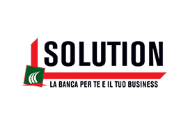 solution bank