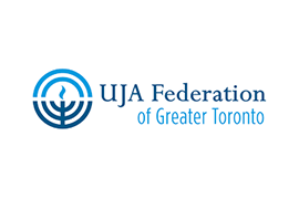 UJA FEDERATION OF GREATER TORONTO