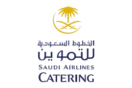Saudi Airlines Catering Company