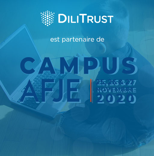 Campus AFJE 2020