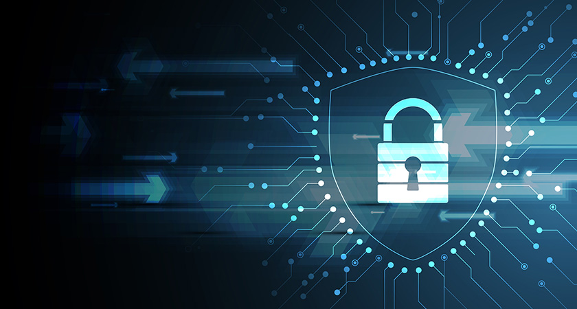 2021 Cybersecurity Trends