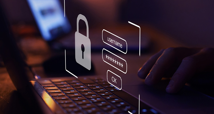 2021 Outlook for Canadian Cybersecurity
