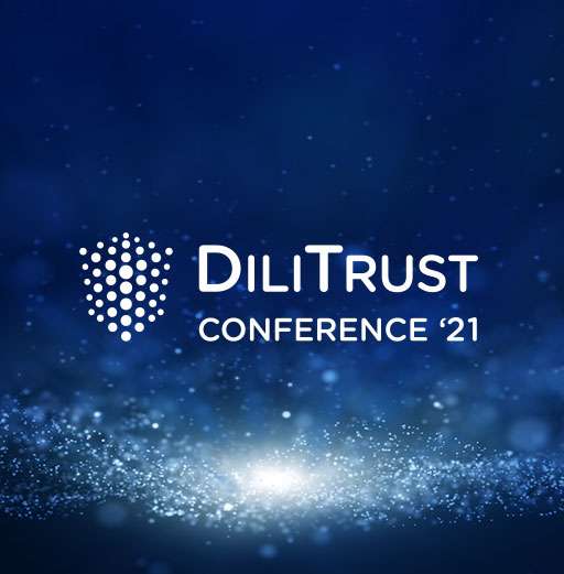 DiliTrust Conference 2021